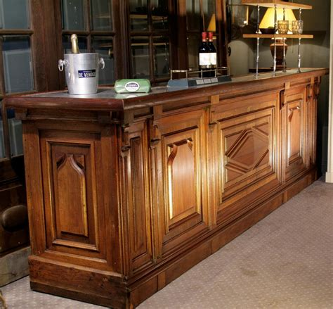 Meuble Comptoir Bar Professionnel by Superb Meuble Comptoir Bar Professionnel 7 Comptoir Bar