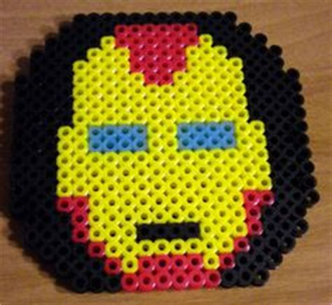 how to melt perler without an iron 1000 images about melt crafts on