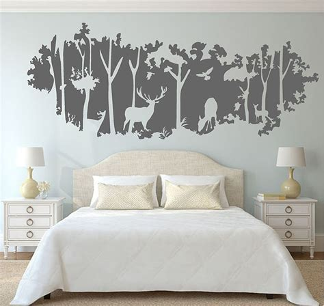 Nursery Decorations Wall Stickers Best 25 Wall Decals For Nursery Ideas On Scandinavian Wall Decals Tree Decal