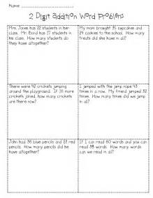 subtraction word problems grade 5 worksheets addition