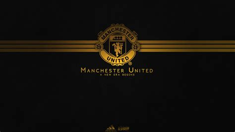 wallpaper adidas manchester united manchester united adidas wallpaper