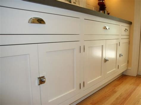 best 25 cabinet door replacement ideas on