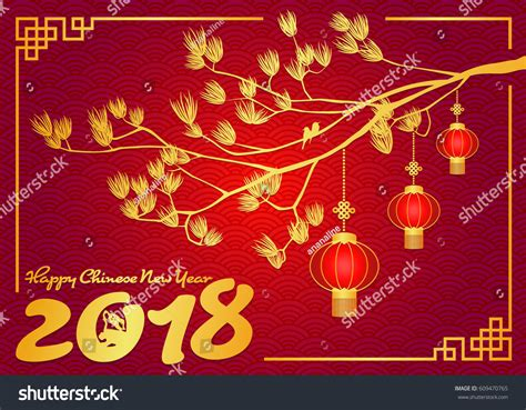 new year 2018 horoscope new year 2018 horoscope 28 images predictions year of