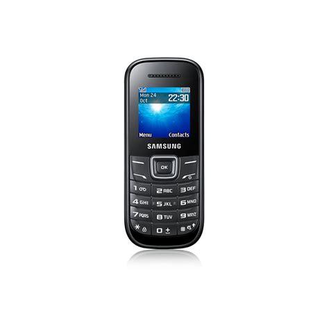 Samsung Vaccum Samsung Keystone 2 Dual Samsung Saudi Arabia