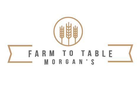 s farm to table burnsville burnsville mn s farm to table restaurant