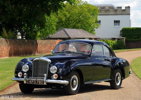 classic bentley continental bentley r type continental complexmania