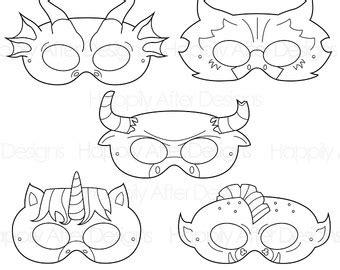unicorn mask coloring page masquerade masks masquerade mask printable masquerade mask