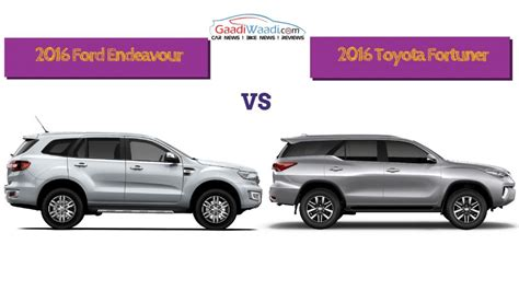 Ford Vs Toyota Ford Vs Toyota Up Truck Autos Post