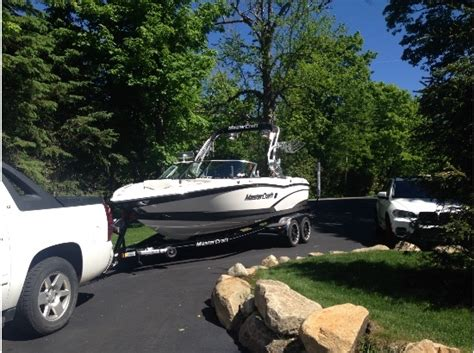 mastercraft boats for sale new york mastercraft x 10 boats for sale in new york