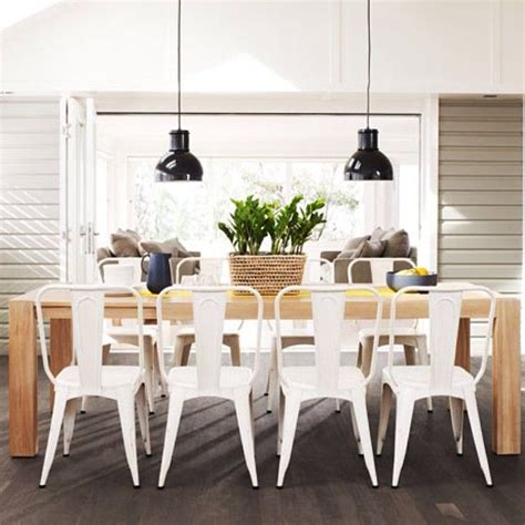 Freedom Furniture Kitchens Freedom Nz Instagram Extension Dining Table House Ideas Extensions