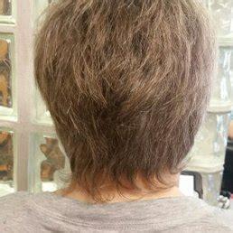 haircuts boulder city nv photos for hair and nails by sherrill graff yelp
