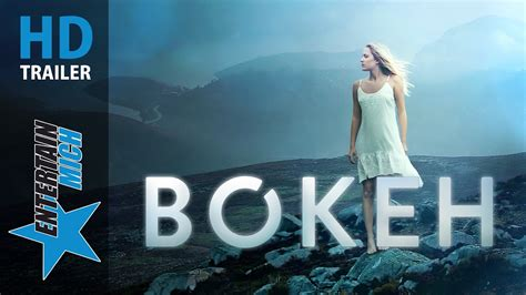 film 2017 nuovi bokeh 2017 film streaming italiano gratis