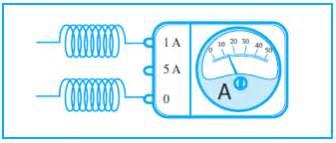 Berapakah Multimeter iswandi 15 surabaya cara menghitung hambatan jenis suatu