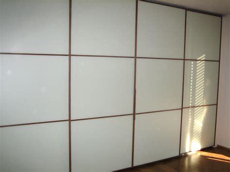 armadi treviso armadi per mansarde treviso design casa creativa e