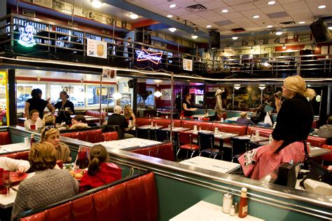 new themes for restaurants best fun restaurants in nyc for kids and families