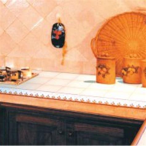 ceramiche santo stefano di camastra piastrelle catalogo desuir ceramiche santo stefano di camastra