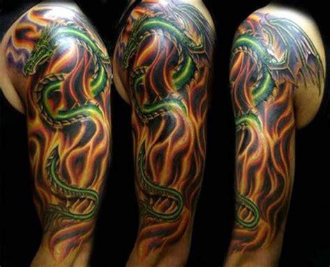 tough guy tattoo dragon quest 9 japanese dragon tattoos japanese dragon sleeve tattoo