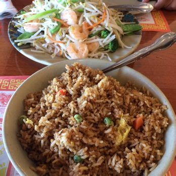 golden house chop suey golden house 363 photos 400 reviews chinese 4370 palm ave otay san diego ca