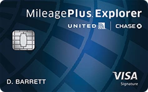 ways  redeem united mileageplus miles  max