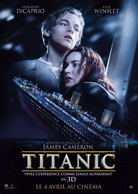 film titanic est sorti quelle ann e top 10 des films d amour romantiques blog moielle com