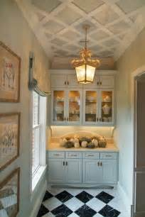 ceiling ideas for kitchen ceiling decorating ideas diy ideas to add interest to your ceiling