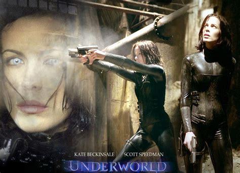 underworld film o wirach film underworld page 2