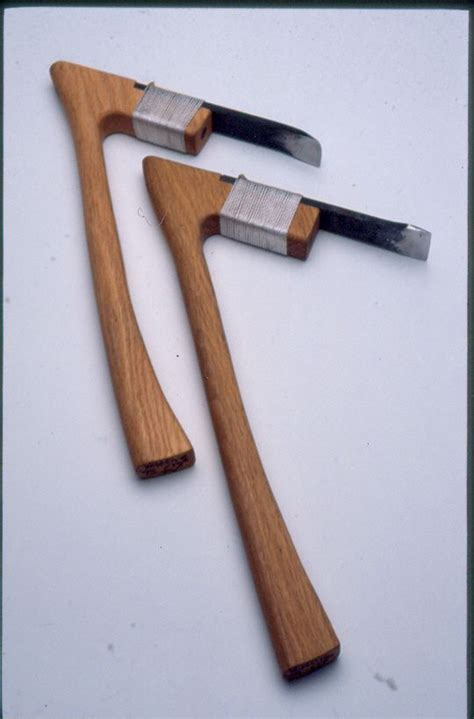 woodworking tools adze 78 images about wood handles tools on axe