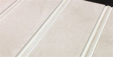 beadboard thickness beadboard mdf panel forest plywood