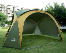 Small Gazebos For Camping an easy way to a better camping experience small gazebo