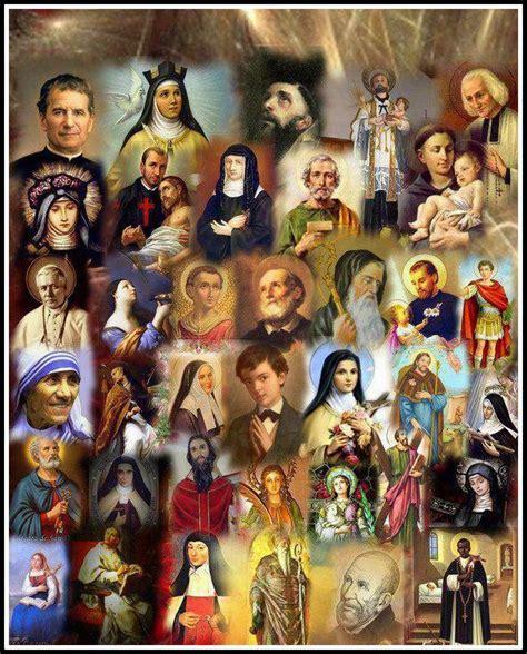 st s day battle all saints day november 1st
