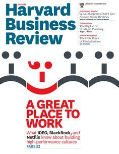 Harvard Mba Requirements Work Experience by Customer Experience Harvard Business Review And Business