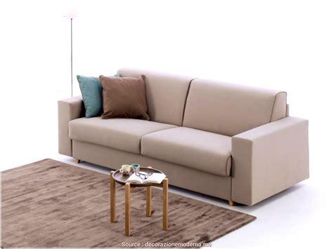 kivik divano ikea a buon mercato 5 kivik divano ikea opinioni jake vintage