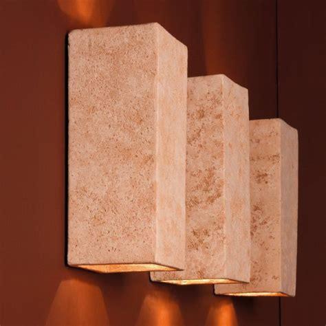 decken kristallleuchter lichthaus halle 246 ffnungszeiten - Decken Kristallleuchter