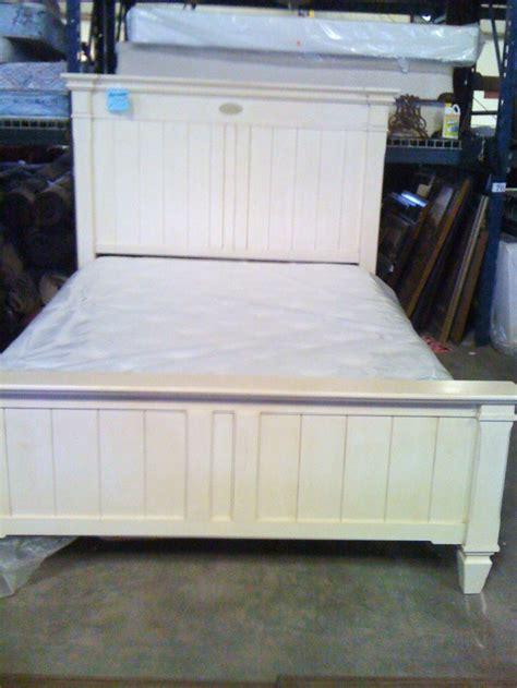 20 Best Sweet Dreams Images On Pinterest Sweet Dreams Sweet Dreams Bedroom Furniture
