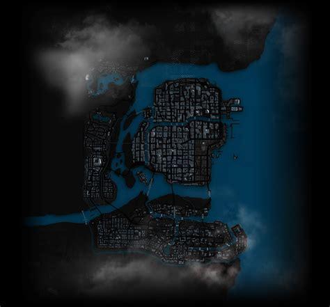 dogs chicago map comparativo gta v x dogs jogos imposs 237 veis