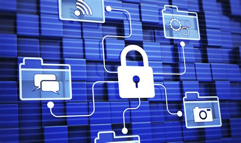 digital security digital security battening the hatches in a sea of
