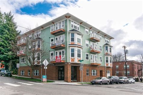 Apartments Downtown Portland Morrison Downtown Portland Or Apartment Finder