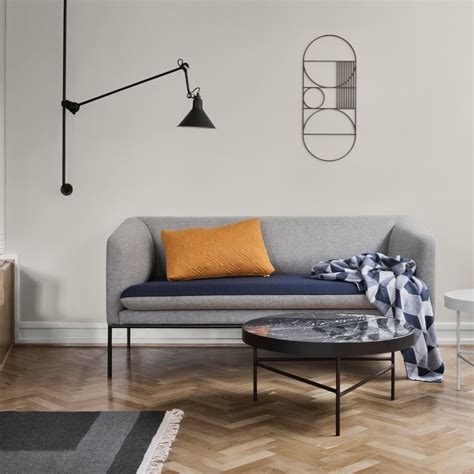 ferm living kelim rug section x large rugs and