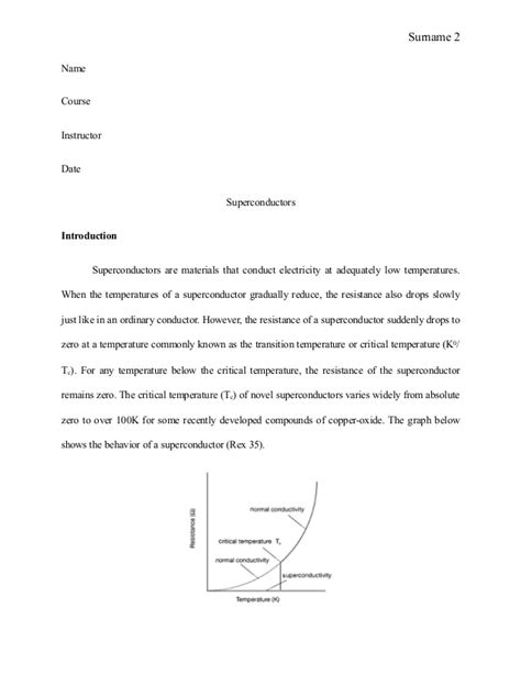 cover letter physics physics essay exle