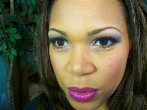 makeup forever mat velvet plus 65 makeup daily