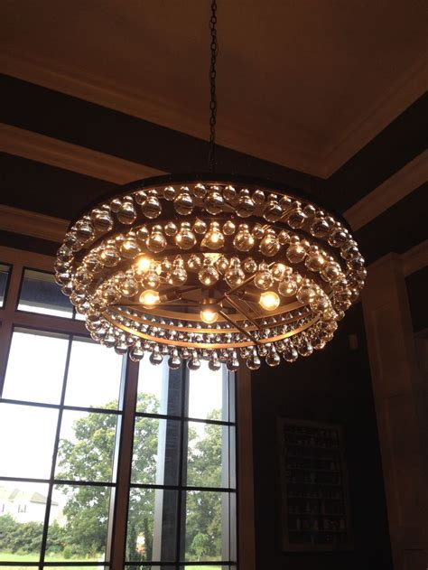 robert bling chandelier robert bling chandelier cribs