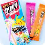 Fujiya Peko Crunch Milk Japan Permen Jepang sweet japanese hi chew puccho shigekix