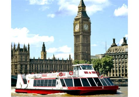 london thames river cruise with afternoon tea city cruises river thames afternoon tea cruise