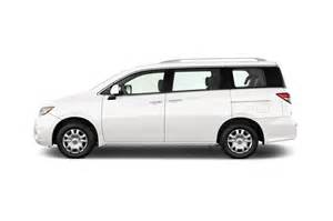 Nissan Quest 2015 2015 Nissan Quest Reviews And Rating Motor Trend