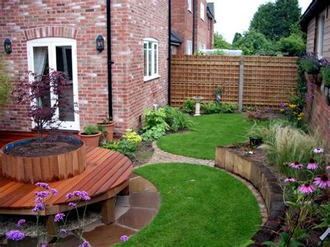family garden design ideas 20 great ideas for the garden bring the whole family
