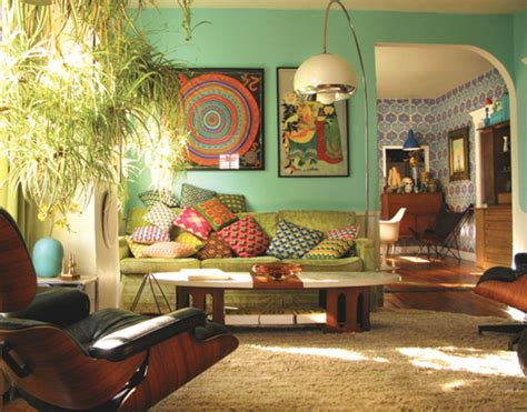 amazing 70s home decor 61 best ideas decoredo