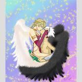 maka-and-soul-love