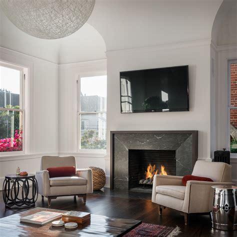 chiminea decorating ideas sensational chiminea decorating ideas for living room