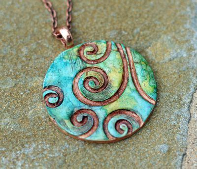 how to make jewelry out of clay 25 best ideas about clay jewelry on polymer