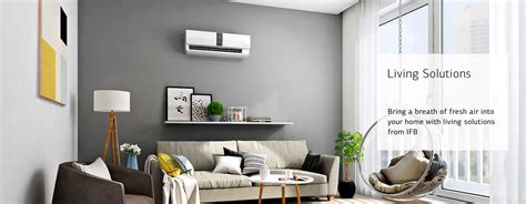 air conditioner for living room 100 air conditioner for living room portable air